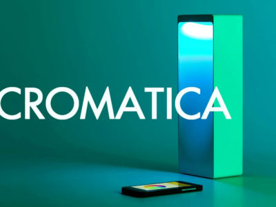 CROMATICA HOME