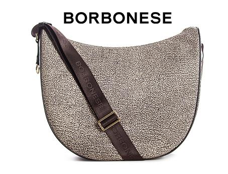 borsa-borbonese