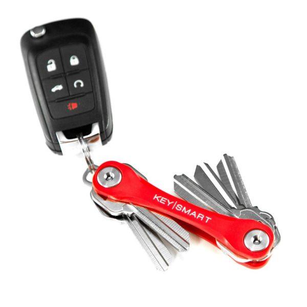 Keysmart_chiave_auto