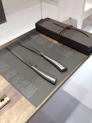 be-knife