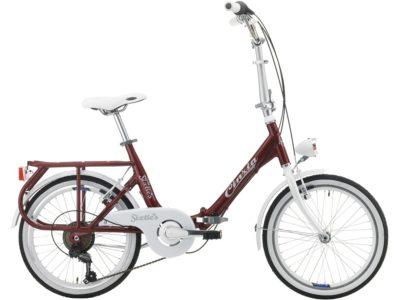 cicli_sixties