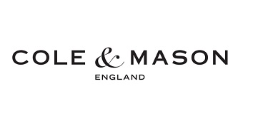 logo_cole-and-mason