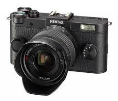 pentax_q-s1