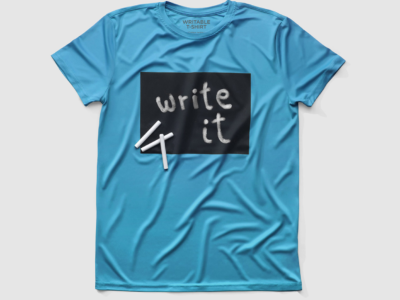 writable-t-shirt-cotton-twitter-01-march-design-st