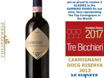 carmignano-riserva-3bicchieri-2