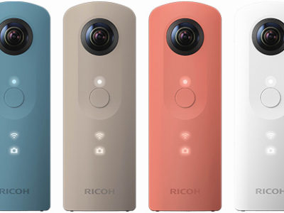 Ricoh-Theta-SC-camera-colors
