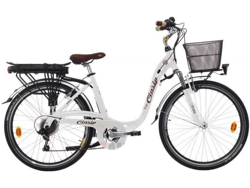 bici-elettrica-cicli-cinzia-sfera-ruota-26-bianca