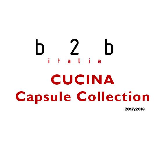 cucina_capsulecollection
