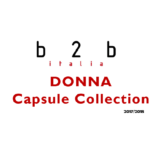 donna_cc