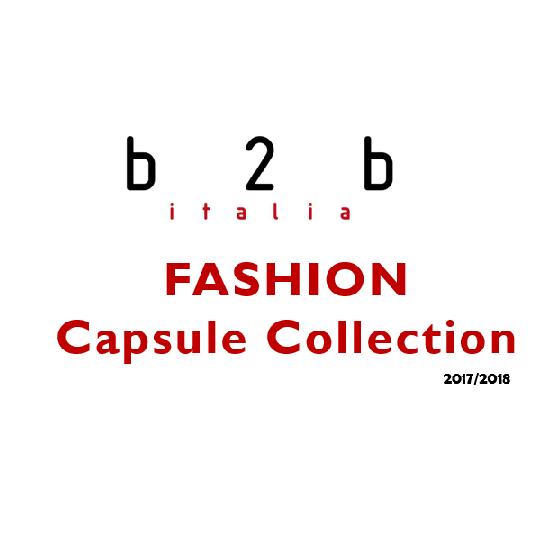 fashion_cc