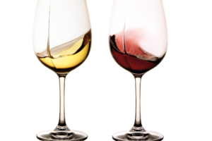 bicchieri_vino