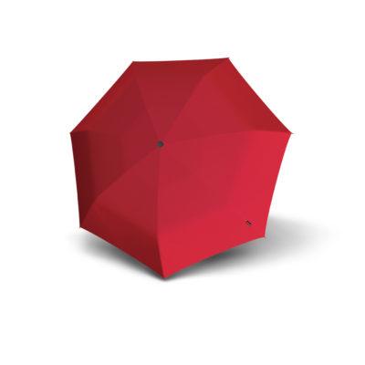 1100-4800-E100-Red-open