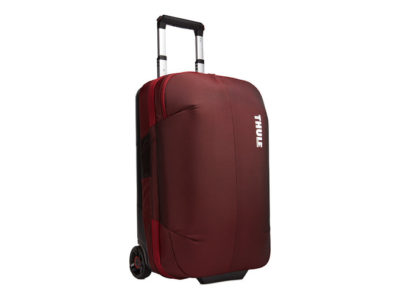 Subterra Rolling Carry-On 36L EMBER1