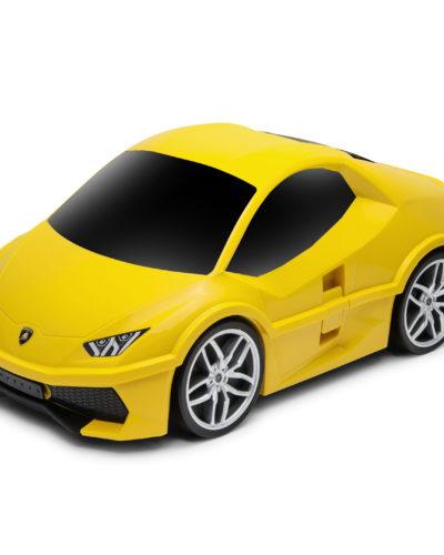 91002-Yellow_3D1_F150504