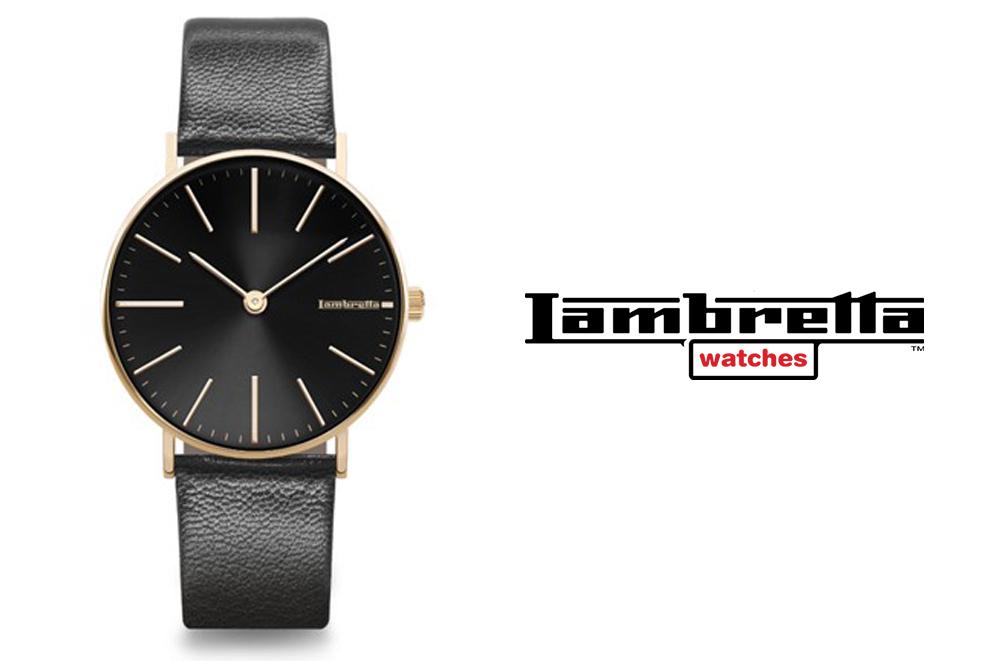 orologio-lambretta
