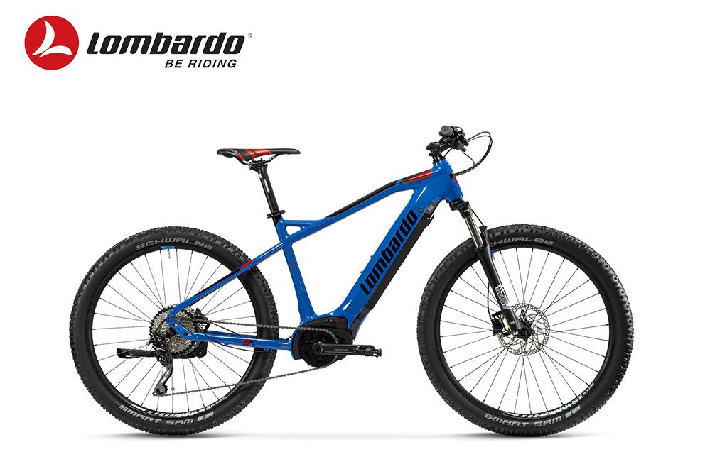 bici-lombardo