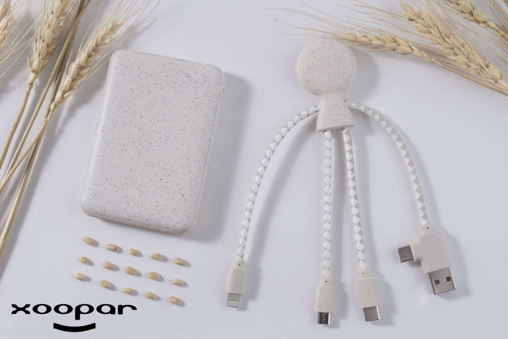 power-bank-bianco-xoopar