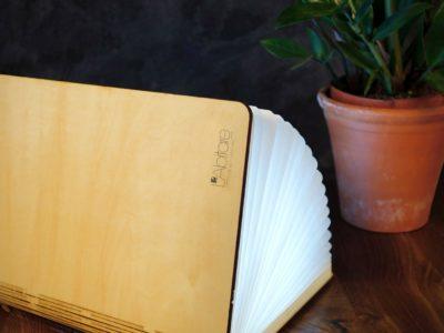 book light Abitare