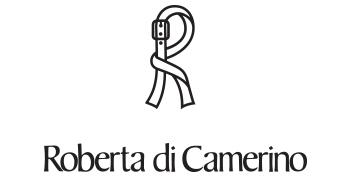 logo-roberta-di-camerino