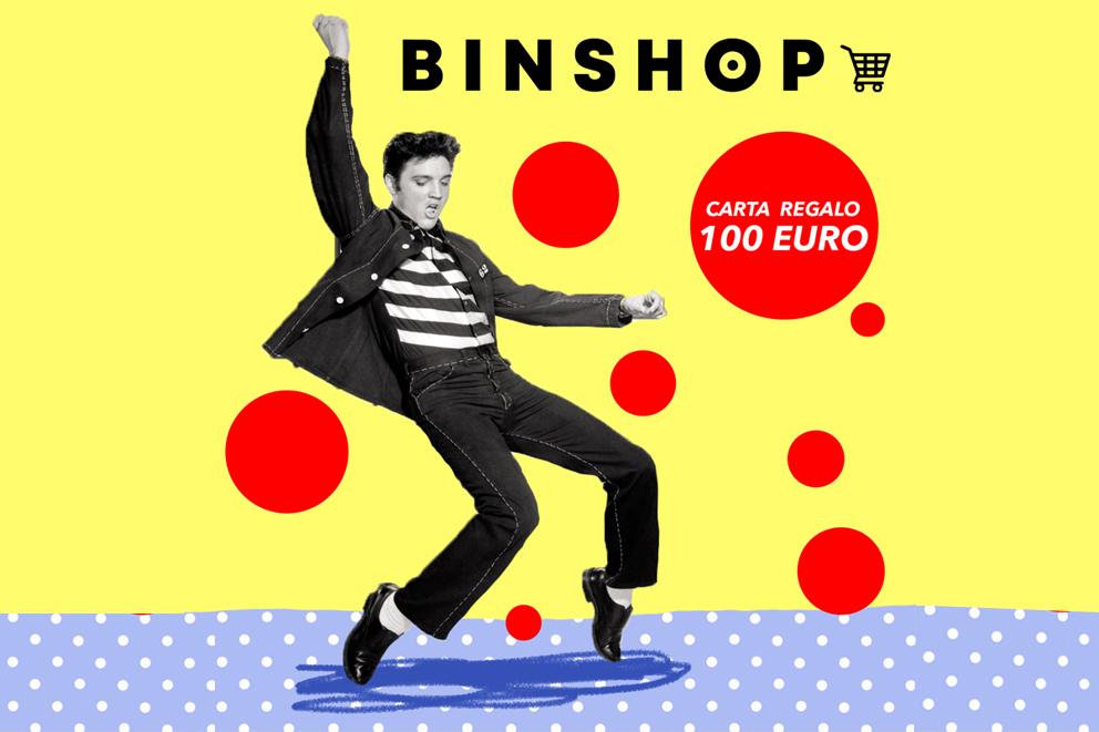 binshop