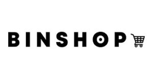 logo-binshop