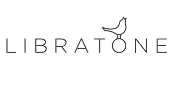 logo-libratone