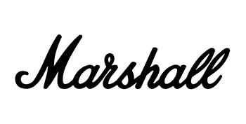 logo-marshall