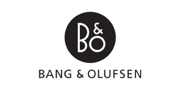 logo-bang-e-olufsen