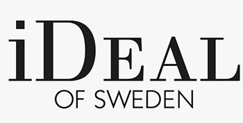 logo-ideal-of-sweden