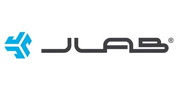 logo-jlab