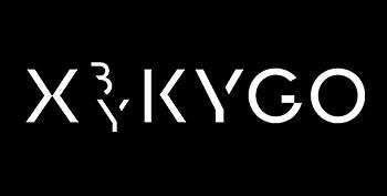 logo-xykygo
