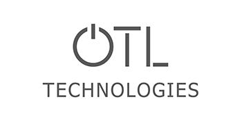 logo-otl-technologies