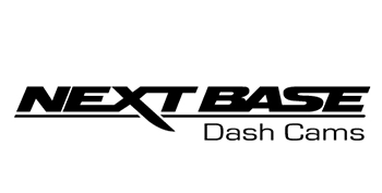 logo-next-base